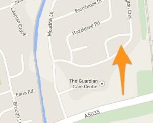 Stoke-on-Trent_ST4_8DJ_-_Google_Maps